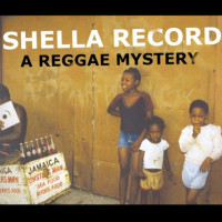 Shella Records thumb